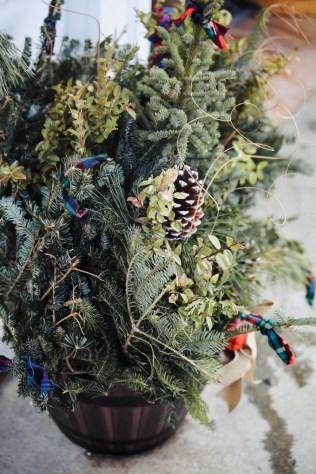 woodstock-wassail-weekend-flannel-flowers-1