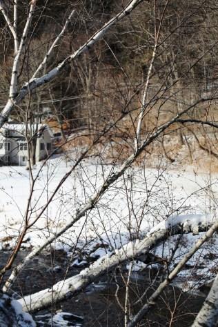 woodstock-wassail-weekend-river-2