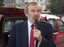 Gratuité des transports manifestation Jean Jacques Candelier (7)