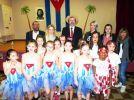 Cuba BLM JJC
