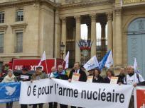 jean-jacques-candelier-mouvement-de-la-paix-armes-nucleaires