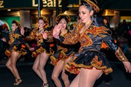 CarnavalesMadrid2016 (10)