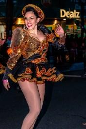 CarnavalesMadrid2016 (11)