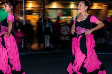 CarnavalesMadrid2016 (14)