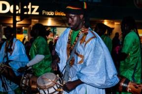 CarnavalesMadrid2016 (5)