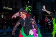 CarnavalesMadrid2016 (8)