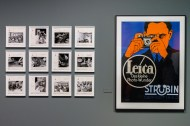 100-Leica-02