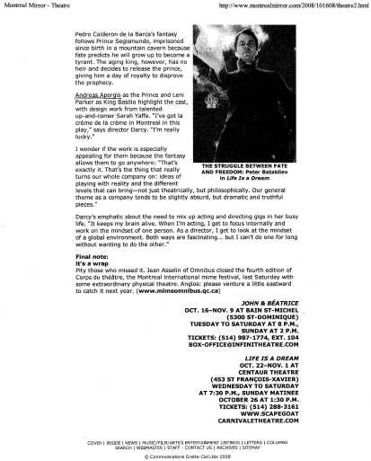 apergispresse_Page_20