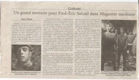Fred Eric Salvail MuguetteNucleaire2