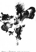 Illustration 07-JJ Dzialowski