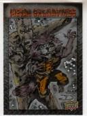 52-Rocket Racoon, Groot-JJDzialowski
