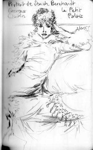 sketch25-jjdzialowski