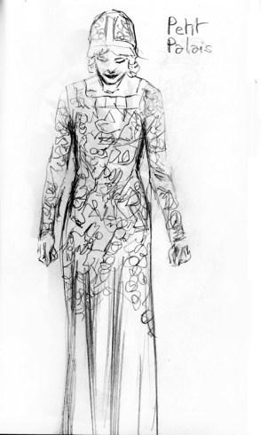 sketch27-jjdzialowski