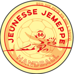 Jeunesse Jemeppe Handball