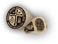 Masonic Rings, Class Rings, Championship Rings & Military ...