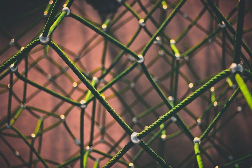 Conexiones en el aprendizaje