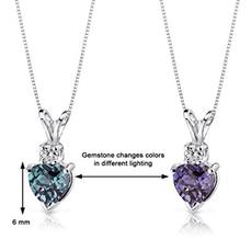 Image_Peora_jewelry