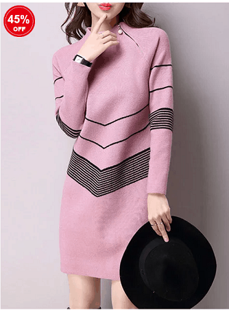 Image_popjulia_women_s_sweater_dress_pink_1