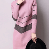 Image_popjulia_women_s_sweater_dress_pink_1
