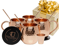 Image_advanced_mixology_moscow_copper_mugs