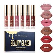 Image_sexy_liquid_lipstick