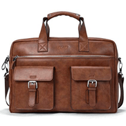 Image_Cluci_Message_ Bags Brown