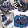 Image_Gonex_compression_packing_cube_Extensible_bags_for_any_briefcase