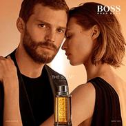 Image_Hugo_boss_valentine_gift