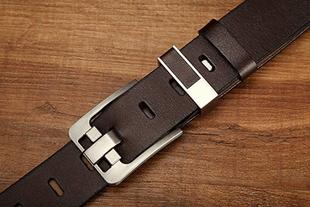 Image_Lionvii_leather_belt_gift