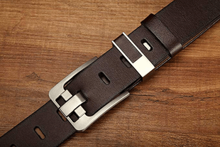 Image_Lionvii_leather_belt_gift