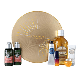 Image_Loccitane_beauty_Kit_gift
