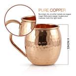 Image_mixology_copper_mugs