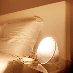 Image_Philip_wake-up_light_alarm_clock_coloured_sunrise