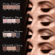 Image_eyeshado_makeup_16_colors