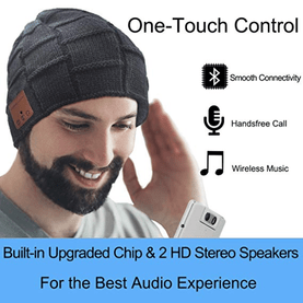 Image_Fulllight_tech_Wireless_ Headset
