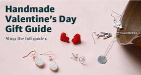 Image_valentines_gift