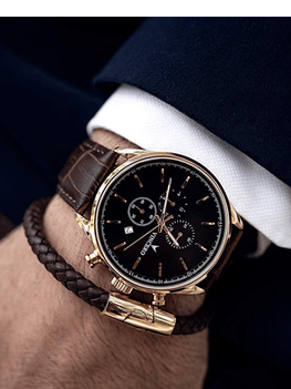 Image_vincero_luxury_wrist_watch_gift