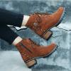 Image_Popjulia_women_chunky_heel_boots_brown_with_zipper
