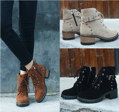 Image_Popjulia_women_chunky_heel_boots_3_colors