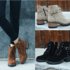 Image_Popjulia_women_chunky_heel_boots_3_colors
