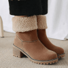 Image_women_snow_boots_brown_1