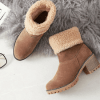 Image_Popjulia_women_snow_boots_brown_1