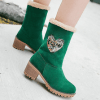 Image_Popjulia_snow_boots_green