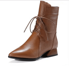 Image_Popjulia_women_lace_up_boots