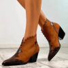 Image_Berrylook_chunky_point_boots_brown