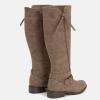Image_Berrylook_outdoor_flat_boots_camel