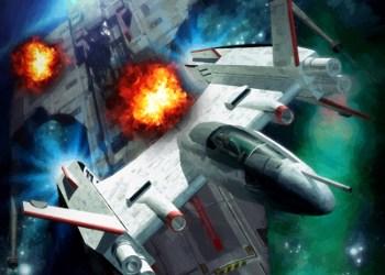 Sci Fi Book Series