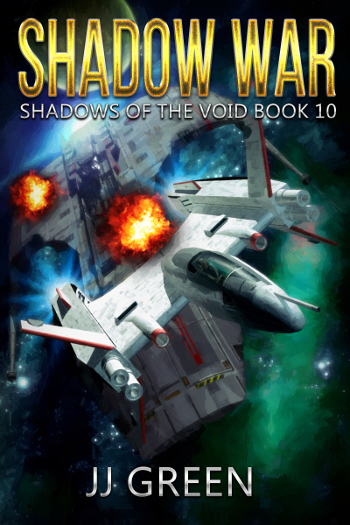 <cite>Shadows of the Void Book 10</cite>