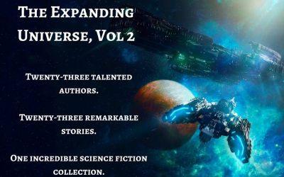 Your Starship JJ Green Bulletin