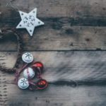 5 Christmas Traditions for Military Families Facing Separation